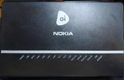 Modem Oi Fibra Nokia G-240W-C