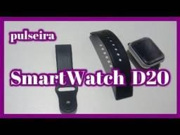 Título do anúncio: Promocão de Fabrica Pulseira Para Relogio smartwatch