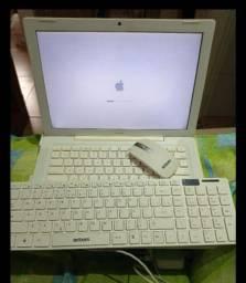Macbook withe 2009