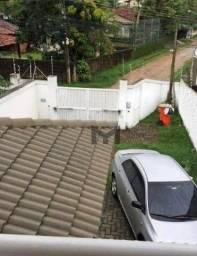 Casa com 3 dormitórios à venda, 164 m² por R$ 619.000 - Engenho do Mato - Niterói/RJ