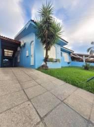 Título do anúncio: Casa Para Venda e Locação 04 Dormitórios em Camobi