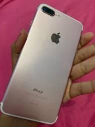 iPhone 7 plus 64 GB ZAP *36