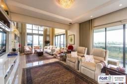 Apartamento à venda com 4 dormitórios em Vila ipiranga, Porto alegre cod:KO14173