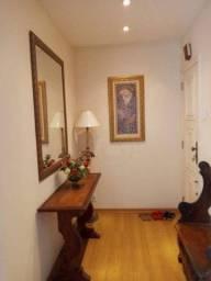 Apartamento com 3 dormitórios à venda, 106 m² por R$ 950.000,00 - Botafogo - Rio de Janeir