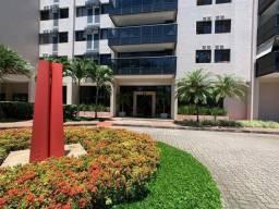Cobertura com 3 dormitórios à venda, 270 m² por R$ 2.150.000,00 - Barra da Tijuca - Rio de