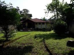 Casa com 3 dormitórios à venda, 169 m² por R$ 850.000,00 - Vargem Grande - Rio de Janeiro/