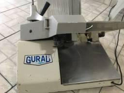 Cortador de frios - Gural