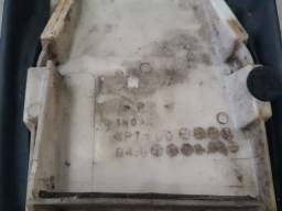 Banco Original da Yamaha XT600 XT 600E