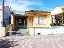 Escritório para alugar em Centro, Pelotas cod:L7719