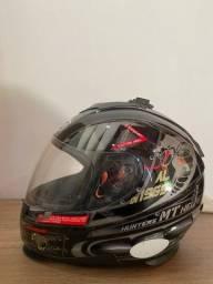 Capacete MT Helmets 58