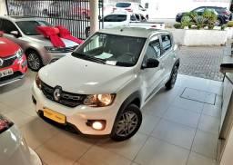 Renault Kwid Intense 1.0 12V Sce 4P Flex