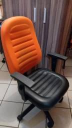 Título do anúncio: Cadeira Escritorio / Gamer Super confortavel