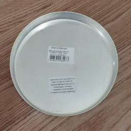 Título do anúncio: Forma Para Mini Pizza  5202  Nº. 12 12,0 X 1,5 (CM), Peça