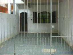 Título do anúncio: Casa de praia Vila Histórica de Mambucaba