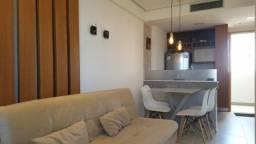 Flat 1 quarto mobiliado | Paiva Home Stay | Vista Mar
