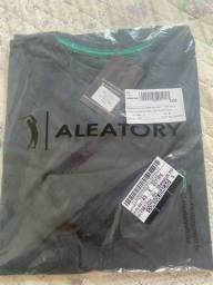 Camiseta aleatory P