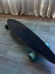 Título do anúncio: Skate longboard mormaii