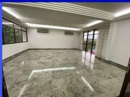 Ponta Negra Condomínio jardim das Américas Casa 5 Suítes