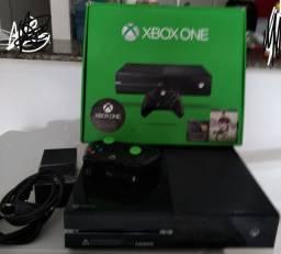 Xbox obs Fat