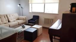 Apartamento com 3 dormitórios à venda, 83 m² por R$ 998.000,00 - Botafogo - Rio de Janeiro
