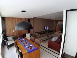 Título do anúncio: Porto Trapiche 1 quarto e sala de Alto Padrão