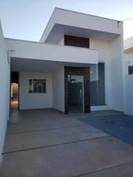 Casa Nova 2 Qtos com  Suite /Várzea grande