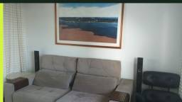 Mediterrâneo Ponta Casa 420M2 4Suites Condomínio Negra