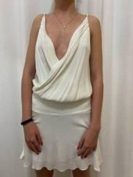 Vestido Lezalez
