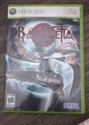 Bayonetta (Xbox | Original)