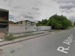 Casa, cód.26524, Governador Valadares/Floresta