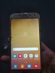 Celular Samsung J4 Duos 32gb