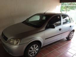 GM Corsa Hatch Maxx 1.4 8V Flex 2010