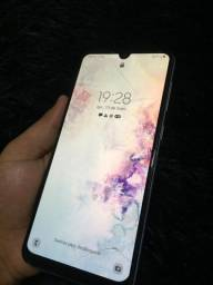 Samsung Galaxy A50 Branco