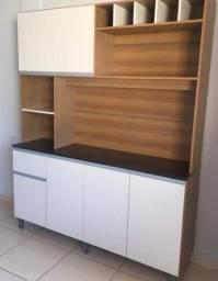 armário de cozinha armário de cozinha