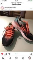 Tenis Nike Pegasus