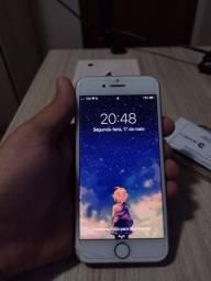 Apple iPhone 8 rose