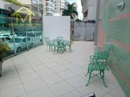 Cód: 18192 M Anderson Martins vende Excelente apartamento