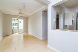 Apartamento para alugar com 2 dormitórios em Centro, Piracicaba cod:L45712