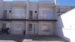 Título do anúncio: Sobrado para venda com 110 metros quadrados com 3 quartos em Junara - Matinhos - PR