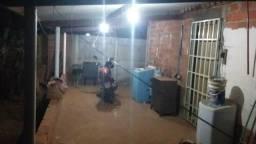 Ágio de casas vl delfiori 50000,00 reais