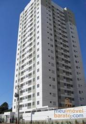 Apartamento  com 3 quartos no Residencial Garden Araucária - Bairro Aurora em Londrina