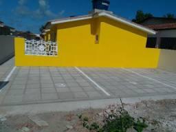 Resid. Casas Lajeadas Soltas-PE-001-Margens Est. Forte Orange-Ilha Itamaracá