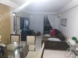 Apartamento-6° andar-Cond.Real Park Residence-106N