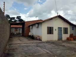 Casa no Wilson Martins
