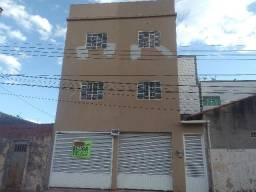 Quadra 01 lote 62 apt 301 setor leste gama (imobiliária)