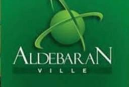 Aldebaran Ville