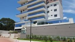 Belíssimo Apartamento com 3 Suítes, Sacada Goumert, 152 m², Área de Lazer Completa