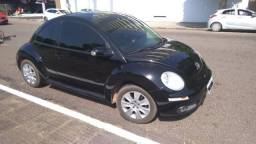 Vw - Volkswagen New Beetle - 2010