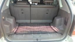Hyundai Tucson Tucson 2012/13 - 2012