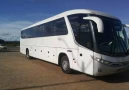 Ônibus Rodoviário Mercedes 0500r Marcopolo Gv 1050 Super oferta - 2012